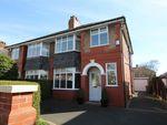 Thumbnail to rent in Southgate, Preston