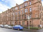 Thumbnail for sale in Flat 0/1, Earl Street, Scotstoun, Glasgow