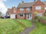 Thumbnail for sale in Holly Road, Wainscott, Rochester, Kent