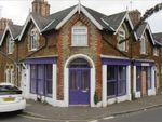 Thumbnail for sale in 2A Great Park Street, Wellingborough
