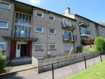 Thumbnail for sale in Bellsmyre Avenue, Dumbarton