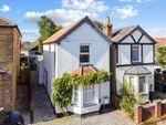 Thumbnail for sale in Snellings Road, Hersham, Walton-On-Thames