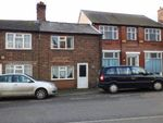 Thumbnail to rent in Crewe Road, Wheelock, Sandbach