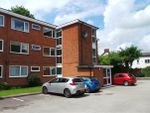 Thumbnail for sale in Wentworth Court, Lichfield Road, Four Oaks, Sutton Coldfield