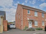 Thumbnail for sale in Belland Hill, Eynesbury, St. Neots