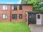 Thumbnail to rent in 1 Buckley Court, Woodfield Road, Kings Heath