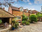 Thumbnail for sale in Squires Bridge Road, Shepperton, Surrey