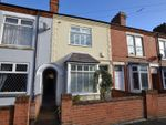 Thumbnail for sale in Warner Street, Barrow Upon Soar, Leicestershire