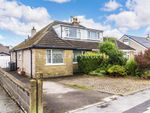 Thumbnail for sale in Lowlands Road, Carnforth