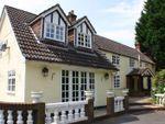 Thumbnail to rent in Wimborne Road, East End, Corfe Mullen, Wimborne