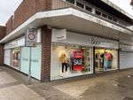 Thumbnail to rent in 34 High Street, Alfreton, Derbyshire