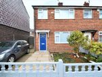 Thumbnail to rent in Entwisle Street, Wardley, Swinton, Manchester