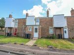 Thumbnail for sale in Willowfield, Harlow, Essex