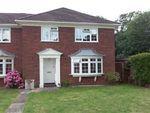 Property history Ashridge Close, Shirley, Southampton SO15
