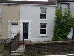 Thumbnail to rent in Vicarage Road, Morriston