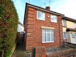 Thumbnail for sale in Rothesay Road, Kingsley, Northampton