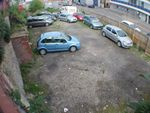Thumbnail for sale in Spital Hill, Sheffield