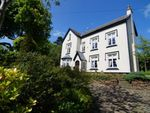 Thumbnail for sale in Mill Lane, Rainhill, Prescot, Merseyside