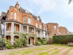 Thumbnail to rent in Hillside, Portsmouth Road, Esher