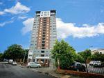 Thumbnail to rent in Heysmoor Heights, 14 Greenheys Road, Liverpool, Merseyside