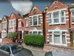 Thumbnail to rent in Tynemouth Road, Mitcham, England
