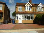 Thumbnail for sale in Oakwood Drive, Edgware