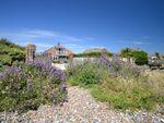 Thumbnail to rent in Lamorna Gardens, Ferring, Worthing