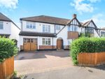 Thumbnail to rent in Highfield Road, Chelmsford