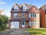 Thumbnail for sale in All Saints Road, Kings Heath, Birmingham, West Midlands