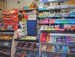 Thumbnail for sale in Off License & Convenience S40, Derbyshire