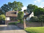 Thumbnail to rent in Bower Road, Boundstone, Farnham