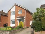 Property history Beaufort Drive, Lydney GL15