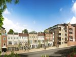 Thumbnail for sale in Flambard Way, Godalming, Surrey