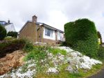 Thumbnail for sale in Vicarage Drive, Kendal, Cumbria