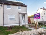 Thumbnail for sale in Trevithick Road, St. Austell