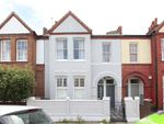 Thumbnail for sale in Quinton Street, Earlsfield, London