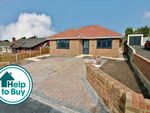Thumbnail to rent in Haymoor Road, Parkstone, Poole