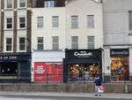 Thumbnail to rent in 13 Upper Street, Angel, London