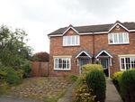 Thumbnail to rent in Cornerbrook, Chew Moor, Lostock