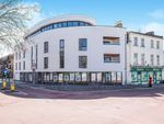 Thumbnail to rent in Paragon Grove, Surbiton