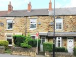 Thumbnail for sale in Normanton Spring Road, Sheffield, South Yorkshire