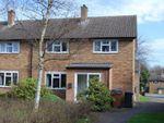 Property history Nottingham Road, Whittington Barracks, Lichfield WS14