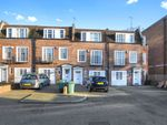 Thumbnail to rent in Marston Close, London
