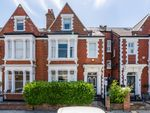 Thumbnail to rent in Elms Crescent, London
