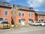 Thumbnail for sale in Stone Barton Road, Exeter