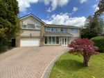 Thumbnail for sale in Millwood, Cardiff
