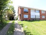 Thumbnail for sale in Bexley Road, Erith, Kent