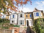 Thumbnail to rent in Lytton Road, Leytonstone