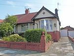 Thumbnail to rent in Lomond Avenue, Blackpool