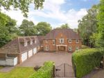 Thumbnail for sale in Bowater Ridge, St George's Hill, Weybridge, Surrey